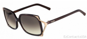 Fendi FS 5175 Sunglasses - Fendi