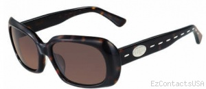 Fendi FS 5182 Sunglasses - Fendi