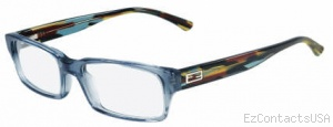 Fendi F853 Eyeglasses - Fendi