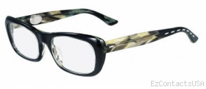 Fendi F861 Eyeglasses - Fendi