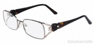 Fendi F872 Eyeglasses - Fendi