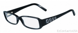 Fendi F893 Eyeglasses - Fendi
