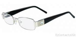 Fendi F895R Eyeglasses - Fendi
