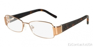 Fendi F908R Eyeglasses - Fendi