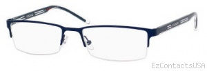 Carrera 7541 Eyeglasses - Fendi
