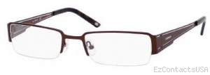 Carrera 7564 Eyeglasses - Carrera