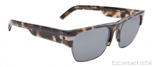 Spy Optic Mayson Sunglasses - Spy Optic