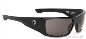 Spy Optic Dirk Sunglasses - Spy Optic