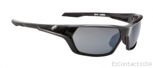 Spy Optic Quanta Sunglasses - Spy Optic