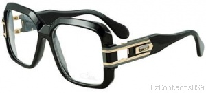Cazal Legends 623 Eyeglasses - Cazal