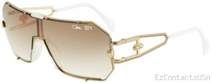 Cazal Legends 904 Sunglasses - Cazal