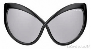Tom Ford FT0219 Sunglasses - Tom Ford