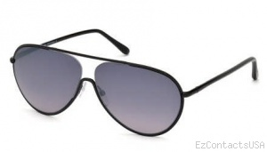Tom Ford FT0204 Cecillio Sunglasses - Tom Ford