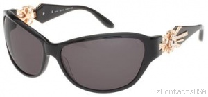 Diva 4162 Sunglasses - Diva