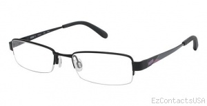 Puma 15327 Eyeglasses - Puma