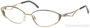 Diva 5313 Eyeglasses - Diva