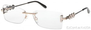 Diva 5327 Eyeglasses - Diva