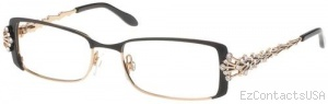 Diva 5332 Eyeglasses - Diva