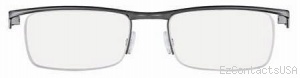 Tom Ford FT5200 Eyeglasses - Tom Ford