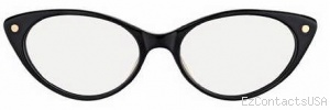 Tom Ford FT5189 Eyeglasses - Tom Ford