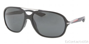 Prada Sport PS 07MS Sunglasses - Prada Sport