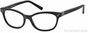 Swarovski SK5003 Eyeglasses - Swarovski