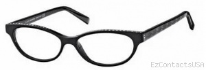 Swarovski SK5012 Eyeglasses - Swarovski