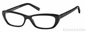 Swarovski SK5013 Eyeglasses - Swarovski