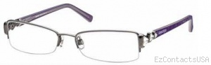 Swarovski SK5022 Eyeglasses - Swarovski