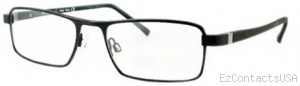 Kenneth Cole New York KC0156 Eyeglasses - Kenneth Cole New York