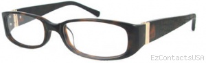 Kenneth Cole New York KC0158 Eyeglasses - Kenneth Cole New York