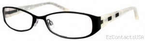 Kenneth Cole New York KC0165 Eyeglasses - Kenneth Cole New York