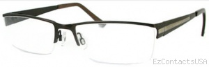 Kenneth Cole New York KC0166 Eyeglasses - Kenneth Cole New York