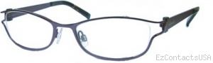 Kenneth Cole New York KC0169 Eyeglasses - Kenneth Cole New York