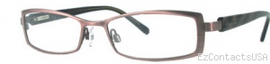 Kenneth Cole New York KC0173 Eyeglasses - Kenneth Cole New York