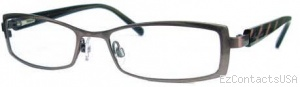 Kenneth Cole New York KC0175 Eyeglasses - Kenneth Cole New York