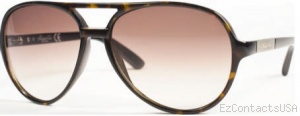 Kenneth Cole New York KC6066 Sunglasses - Kenneth Cole New York