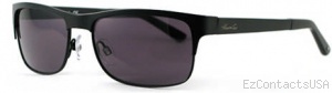 Kenneth Cole New York KC6075 Sunglasses - Kenneth Cole New York