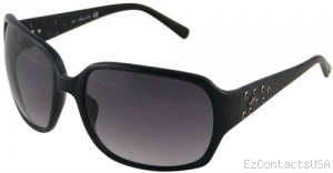 Kenneth Cole New York KC6097 Sunglasses - Kenneth Cole New York