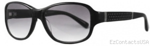 Kenneth Cole New York KC7016 Sunglasses - Kenneth Cole New York