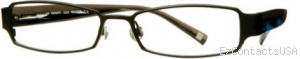Kenneth Cole Reaction KC0660 Eyeglasses - Kenneth Cole Reaction