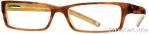 Kenneth Cole Reaction KC0662 Eyeglasses - Kenneth Cole Reaction