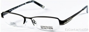 Kenneth Cole Reaction KC0696 Eyeglasses - Kenneth Cole Reaction