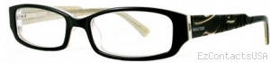 Kenneth Cole Reaction KC0702 Eyeglasses - Kenneth Cole Reaction