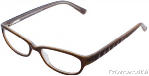 Kenneth Cole Reaction KC0706 Eyeglasses - Kenneth Cole Reaction