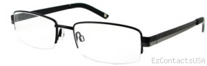 Kenneth Cole Reaction KC0710 Eyeglasses - Kenneth Cole Reaction