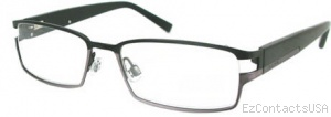 Kenneth Cole Reaction KC0713 Eyeglasses - Kenneth Cole Reaction