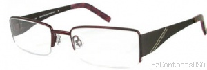 Kenneth Cole Reaction KC0715 Eyeglasses - Kenneth Cole Reaction