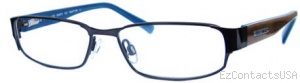 Kenneth Cole Reaction KC0716 Eyeglasses - Kenneth Cole Reaction