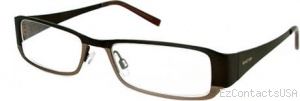 Kenneth Cole Reaction KC0717 Eyeglasses - Kenneth Cole Reaction